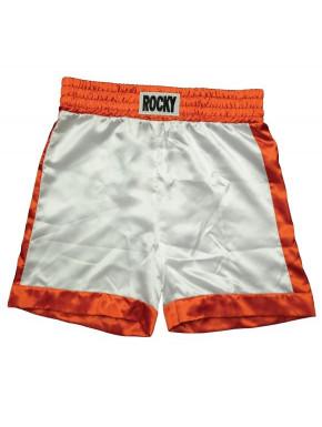 Réplica Shorts Rocky