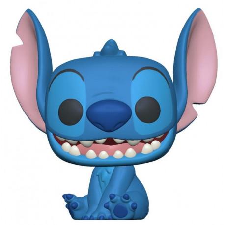 Funko Pop! Stitch 25 cm