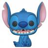 Funko Pop! Stitch Super Sized Lilo & Stitch 25 cm