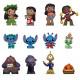 Minifigura Sorpresa Lilo & Stitch