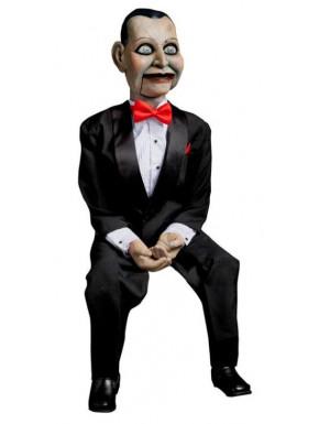 Réplica Marioneta Billy