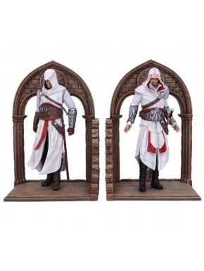 Soportalibros Assassin's Creed