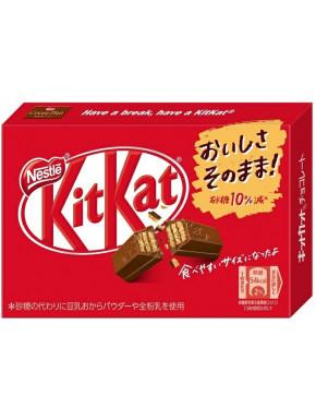 Kit-Kat Mini