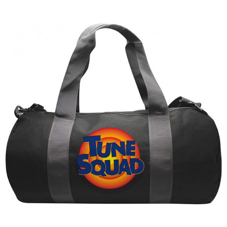 "LOONEY TUNES - Sport bag ""Space Jam"""
