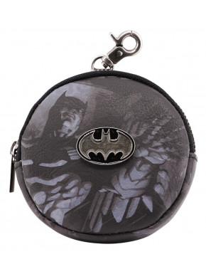 BATMAN Monedero Cookie Bat
