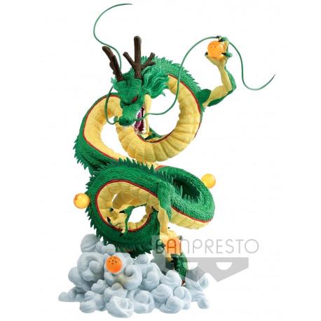 Figura Shenron Dragon Ball