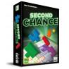 Juego de Mesa Second Chance