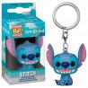 Llavero Mini Funko Pop! Stitch Lilo y Stitch Disney