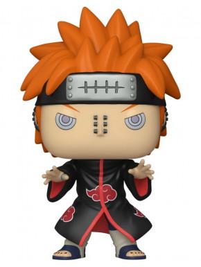 Funko Pop! Pain Naruto