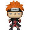 Funko Pop! Pain Naruto Shippuden