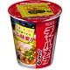 Ramen Myojo con sabor a Soja