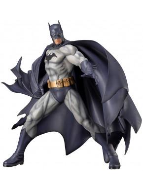 Figura Batman Hush