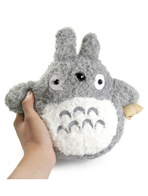 Peluche Totoro Studio Ghibli 22 cm