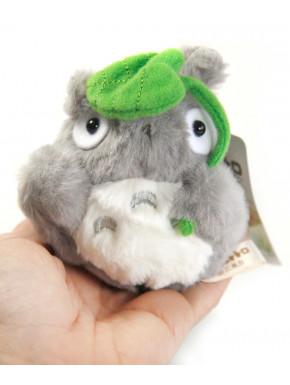 Peluche Totoro 13 cm Studio Ghibli