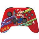 Mando Wireless Nintendo Swtich Hori MARIO ROJO ED. ESPECIAL