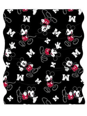 Braga Cuello Mickey Mouse Disney
