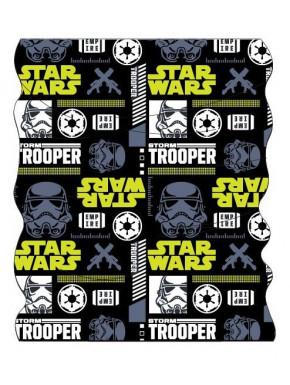 Braga de Cuello Niño Star Wars Trooper