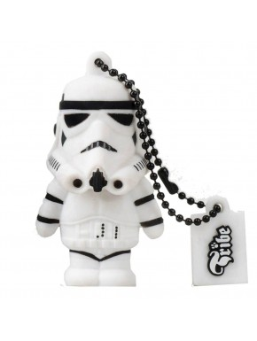 USB 8GB Stormtrooper