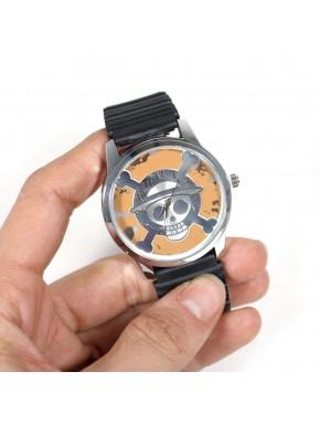 One Piece reloj de muñeca