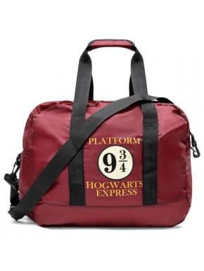 Bolsa de Viaje Harry Potter