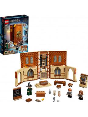 Lego Momento Hogwarts
