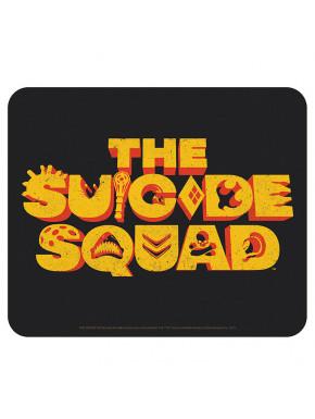 DC COMICS - Flexible Mousepad - The Suicide Squad 2