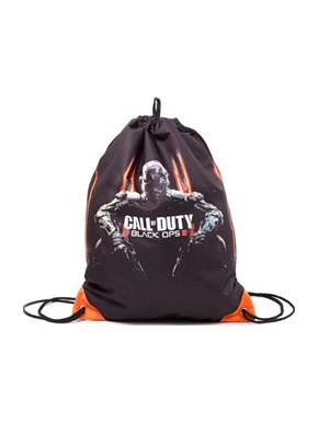 Call of Duty Black Ops III  Bolsa de gimnasio