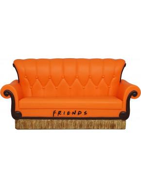 Hucha Friends Sofá