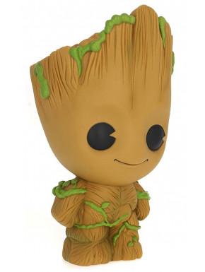 Hucha de Groot Marvel 20 cm