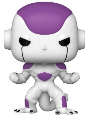 Funko Pop! Freezer Dragon Ball