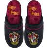 Zapatillas Gryffindor Harry Potter Crest