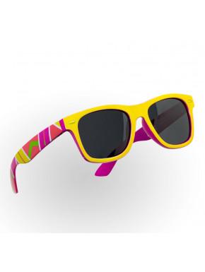 Gafas de Sol Regreso al Futuro
