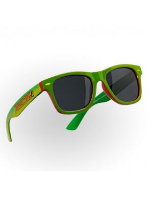 Gafas de Sol Jurassic Park