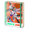 Cuaderno A5 Space Jam 2 Bugs Bunny