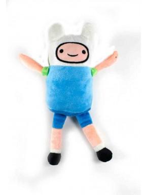 Hora de Aventuras peluche mini Finn