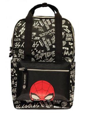 Mochila Spider-man Marvel