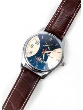 Sword Art Online reloj pulsera