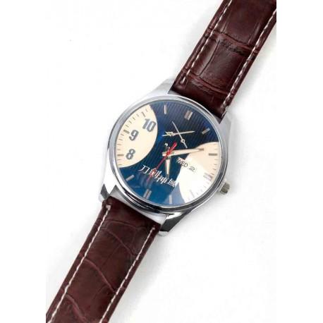 — ¡Bienvenidos a la tienda de cachivaches de Central Town! Sword-art-online-reloj-pulsera
