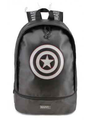 Mochila Capitán América Marvel
