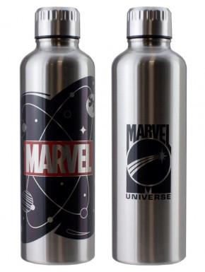 Botella térmica Marvel Logo