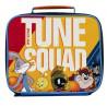 Bolsa térmica Space Jam 2 Tune Squad