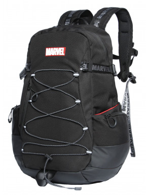 Mochila Premium Marvel