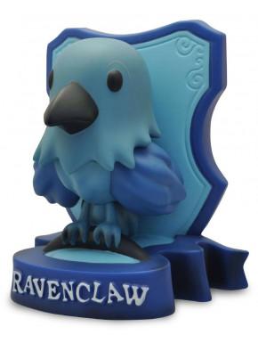 Harry Potter Hucha Chibi Ravenclaw 14 cm