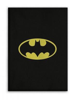 Manta Batman