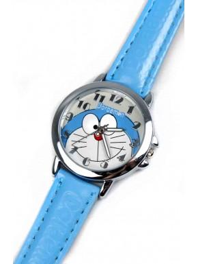 Doraemon reloj