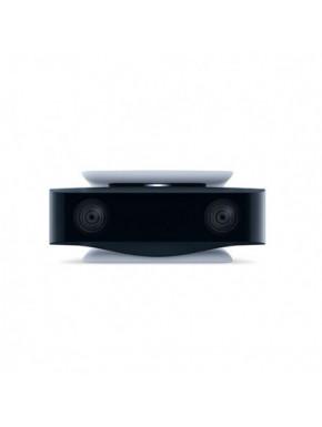 CAMARA PS5 HD