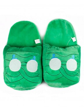 League of Legends zapatillas Amumu