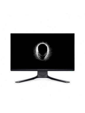 MONITOR GAMING LED 24.5  DELL ALIENWARE AW2521HFA