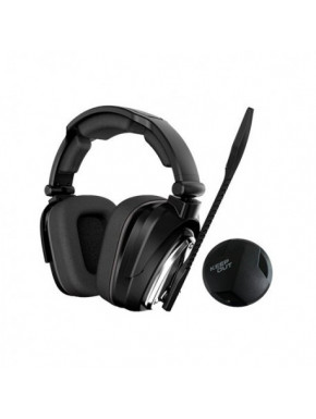 AURICULARES MICRO KEEP OUT GAMING HXAIR 7.1 NEGRO