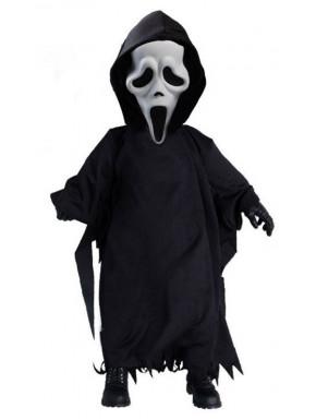 Figura Scream Mezco 46 cm
